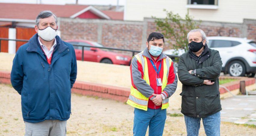 SA Día del trabajador portuario 6