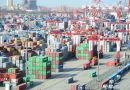 Sector logístico de China reporta desempeño estable en 2020