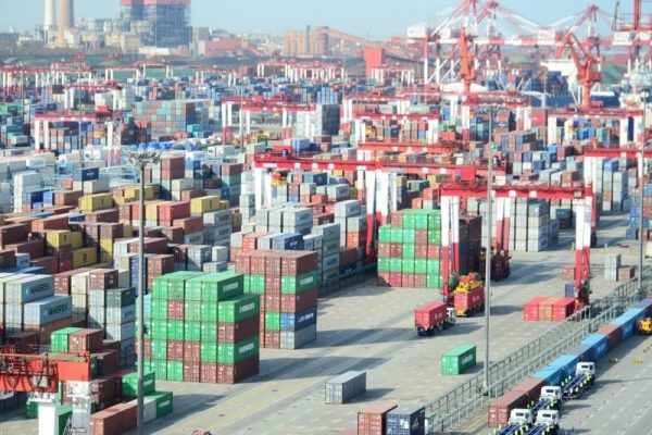 China suspende importación de productos acuáticos de Indonesia por contaminación de coronavirus