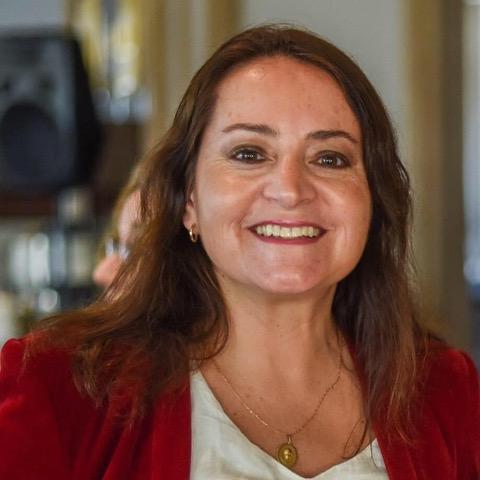 Paula Bunster: ¿Por qué no aumenta el Transporte de carga por Tren en Chile?