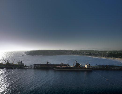 Puerto Ventanas participará de la Aceleradora de Electromovilidad