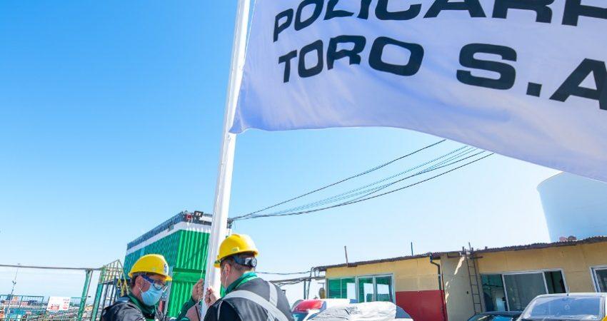 policarpo toro 1