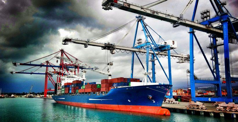 Organismos de transporte marítimo piden a Jeff Bezos que se pronuncie a favor de los trabajadores de mar