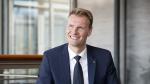 CEO de MSC apoya campaña para facilitar cambio de tripulación en medio de la pandemia