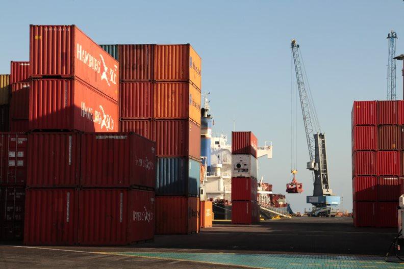 Estudiantes de la UCN elaboran modelo para mejorar eficiencia logística del Complejo  Portuario Mejillones - PortalPortuario