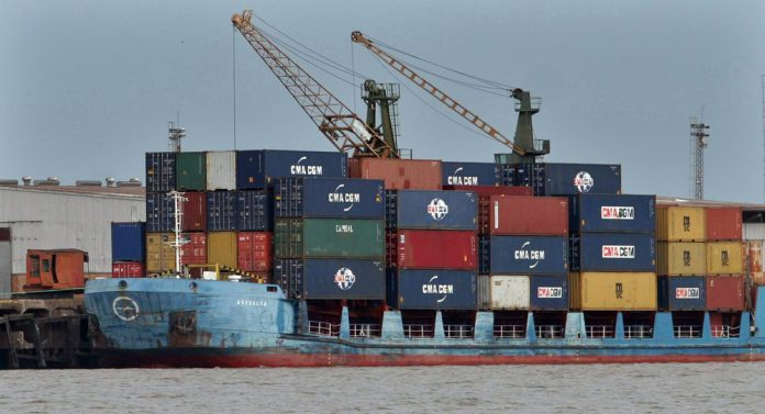 Paraguay reduce aranceles de importación a 162 productos debido a la pandemia
