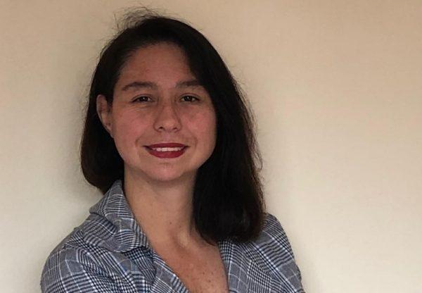 Daniella De Luca: Cadenas logísticas portuarias y el camino a la digitalización