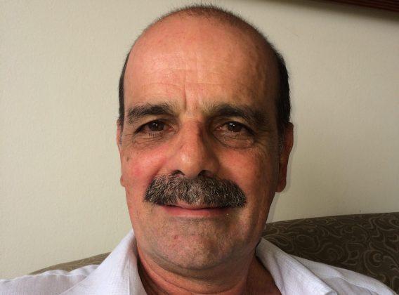 Rafael García: Impacto de la pandemia en la gestión aduanera y futuro de la Aduana