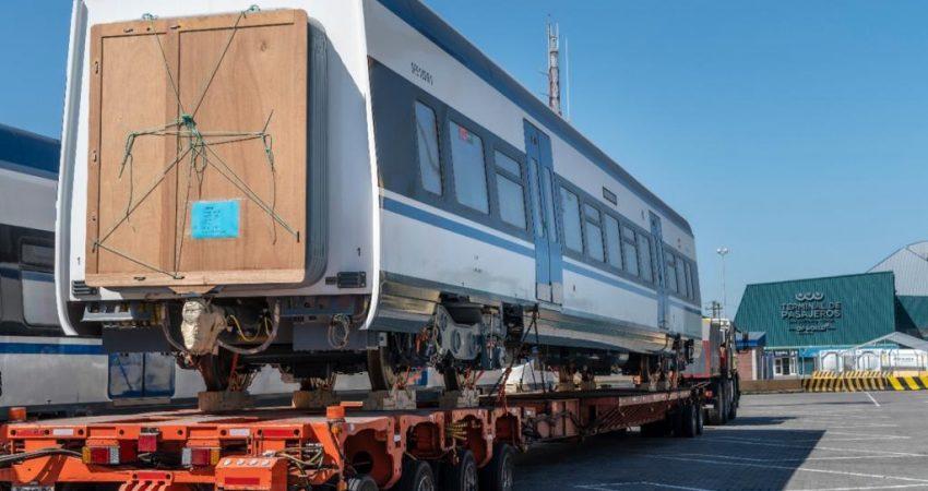 trenes EFE (2)