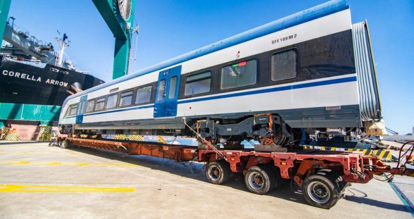 trenes EFE (7)