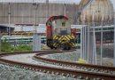 España: Adjudican ejecución de obras para renovación de Terminal Ferroviaria de Escombreras