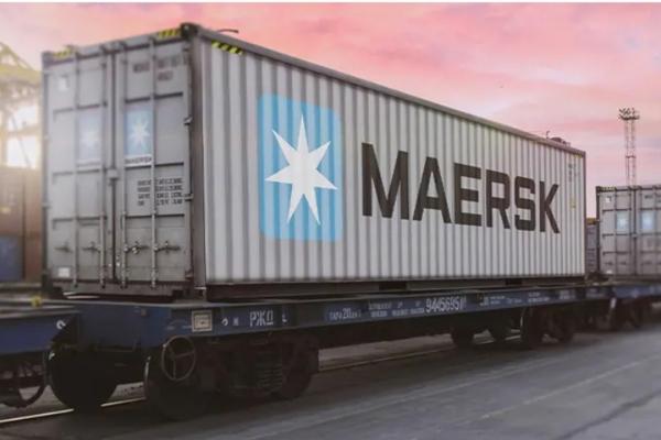Maersk asegura estar listo para distribuir vacuna Covid-19 de forma masiva en América Latina