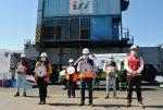 ITI recibe Sello Covid-19 por su compromiso con la seguridad laboral durante la pandemia