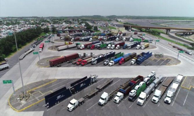 México: API Veracruz licita construcción de infraestuctura para proyecto CALT