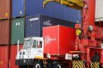 Exportaciones de calzado peruano crecen 30,6% entre enero y abril