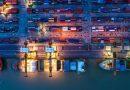 TradeLens se asocia con proveedor de servicios de telecomunicaciones para comercializarse en China