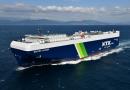 NYK Lines emite los primeros bonos de transición en Japón