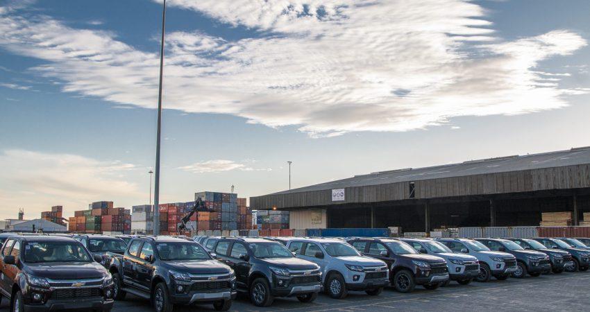 SVTI car carrier Grand Dahlia (4)