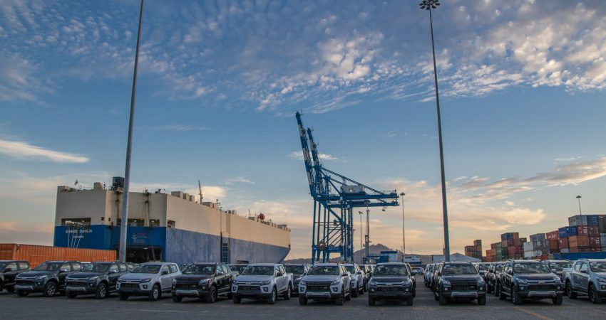 SVTI car carrier Grand Dahlia (6)