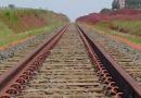 Brasil: Otorgan nueva licencia para construcción de proyecto ferroviario Fico