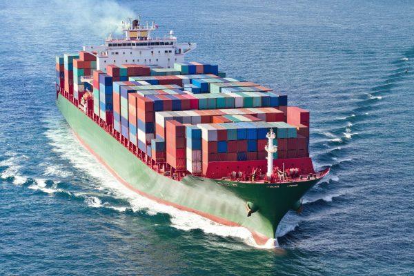 Grupo Rhenus expande presencia en Polonia con adquisición de empresa de carga y logística
