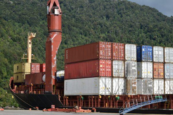 Emporcha consigue aumento en transferencia de cargas