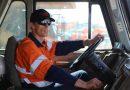 P&O Maritime Logistics lanza primer sistema de gestión de fatiga en la industria