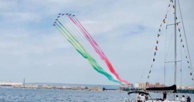 Autoridad Portuaria programa retorno de Días del Puerto de Taranto para inicio de octubre