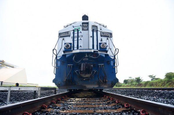 Governo adiciona nova proposta privada para construir e operar uma ferrovia