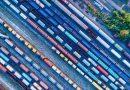 DP World presenta su nueva plataforma Cargoes Logistics